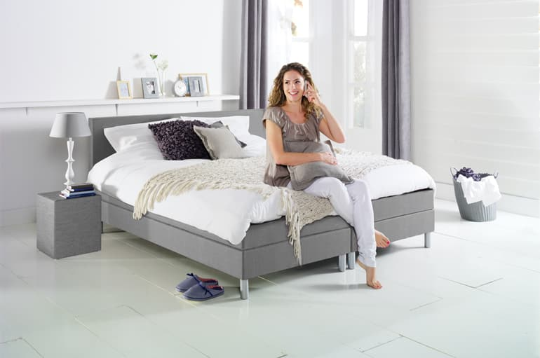 beter-bed-bs-ambra