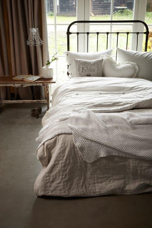 beter-bed-dbo-morning-dew-white-sfeer