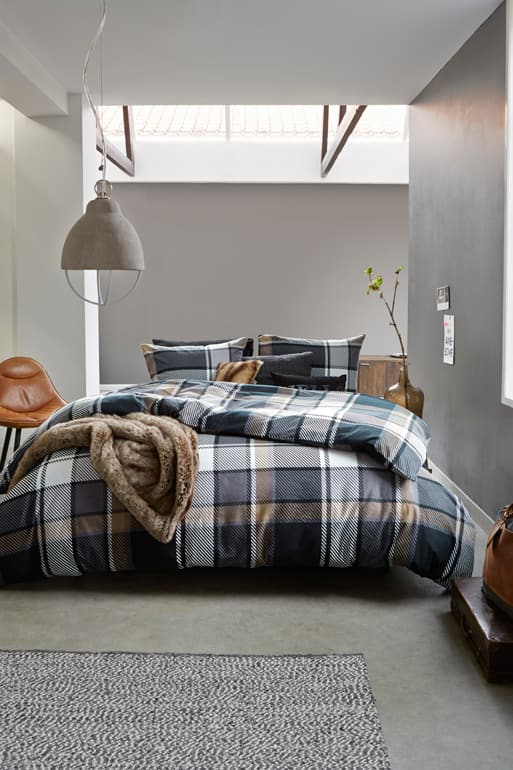 beter-bed-dbo-stanford-anthracite-sfeer