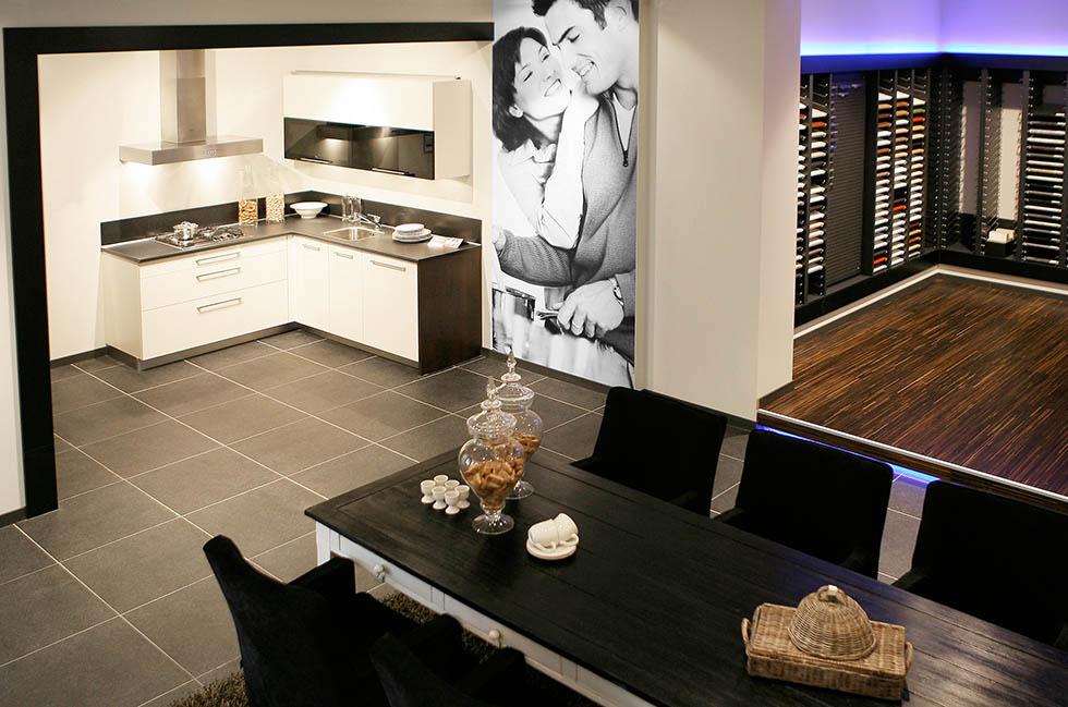 KeukenVision Naaldwijk