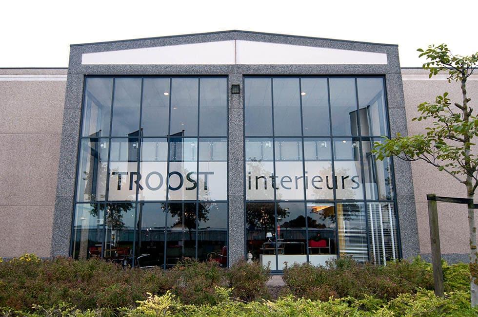 troost-interieurs-04