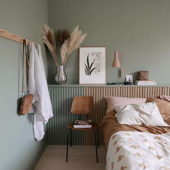 Slaapkamer Decoratie Woonboulevard Naaldwijk